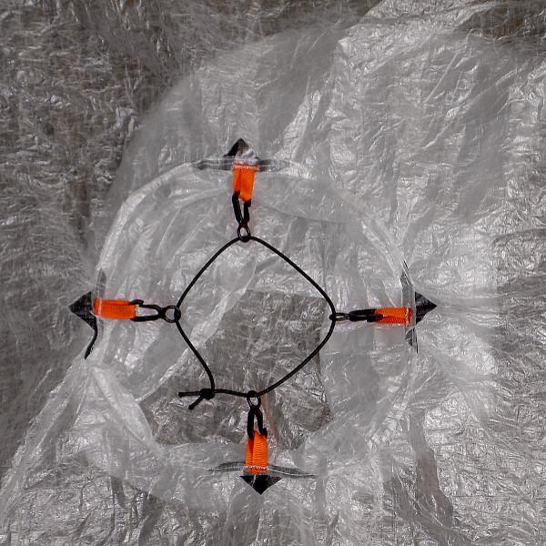 cuben fiber rain poncho   mountain laurel designs   super ultra light outdoor  u0026 wilderness equiptment cuben fiber rain poncho   mountain laurel designs   super ultra      rh   mountainlaureldesigns