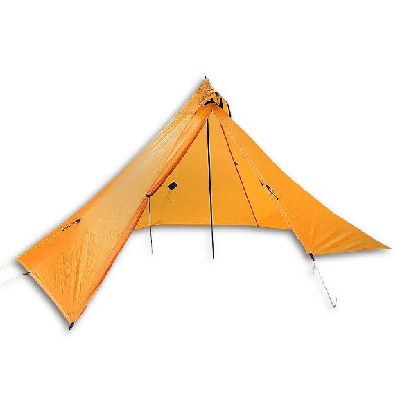 DUOMID ™ | 5.5X9  sc 1 st  Mountain Laurel Designs & Ultra Light Tents u0026 Shelters | Mountain Laurel Designs | Super ...