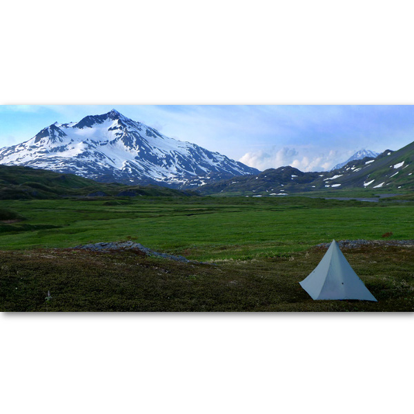 mountain laurel designs duomid tent mountain laurel designs ultra 29815