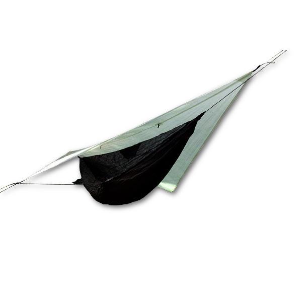 hammock cuben asym tarp   mountain laurel designs   super ultra light outdoor  u0026 wilderness equiptment hammock cuben asym tarp   mountain laurel designs   super ultra      rh   mountainlaureldesigns