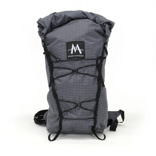 MLD Core- Front Cinched