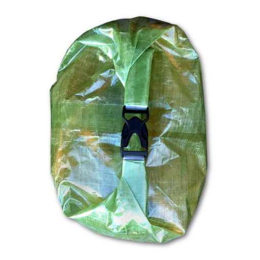MLD Cuben Fiber Dry Bag Top