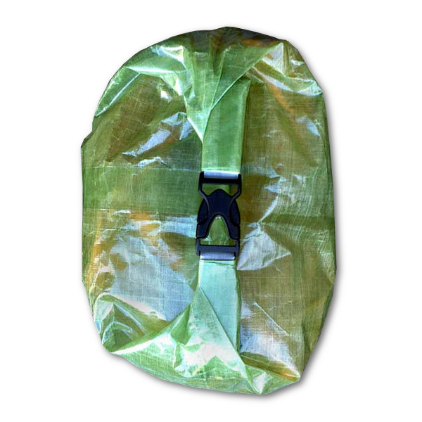MLD Cuben Fiber Dry Bag Top