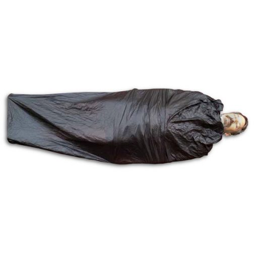 Mountain Quilt Bivy Liner