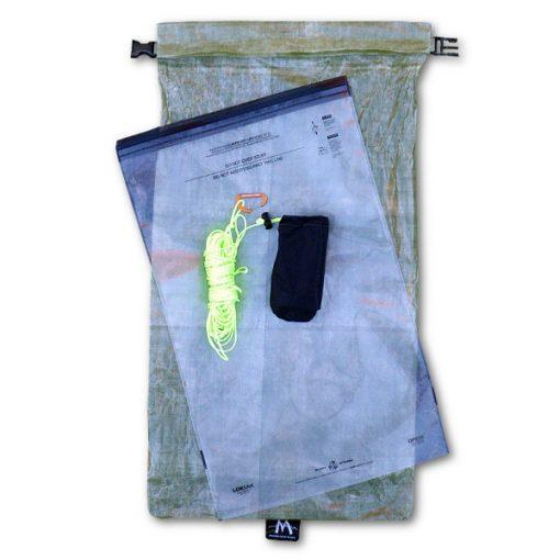 Pro Bear Bag System