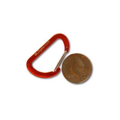 SuperFly Mini Biner