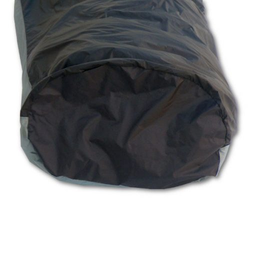 SuperLight Bivy Foot Box