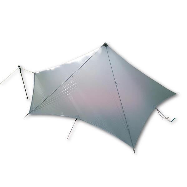 TRAILSTAR ™ Tent | Mountain Laurel Designs | Super Ultra Light Outdoor u0026 Wilderness Equiptment  sc 1 st  Mountain Laurel Designs & TRAILSTAR ™ Tent | Mountain Laurel Designs | Super Ultra Light ...