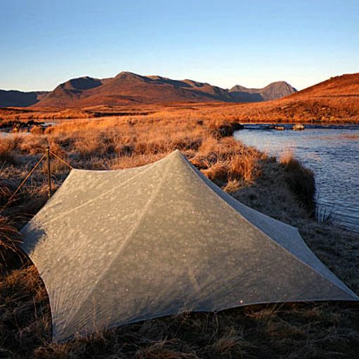 TrailStar In Action