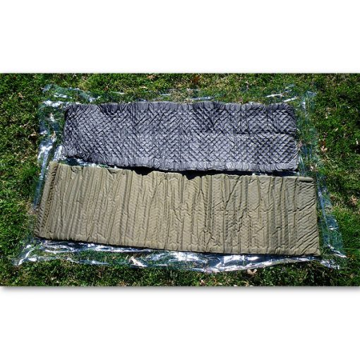 UL Ground Cloth Size