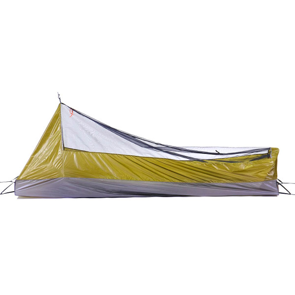 Bug Bivy 2 Set Up Front Only