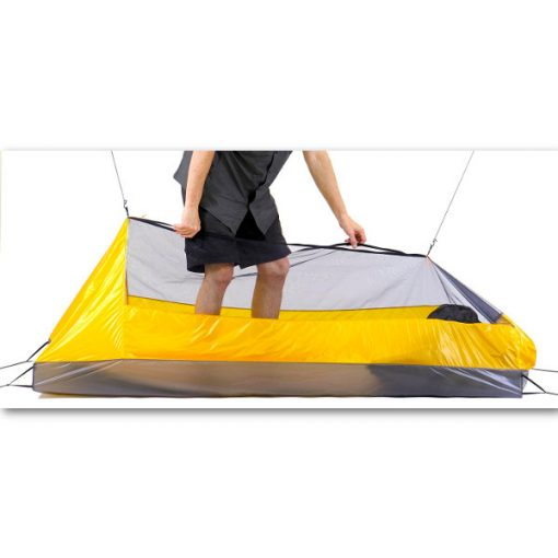 Bug Bivy 2 Top Entry