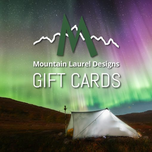 MLD Gift Cards Background Image by Geoffroy Langlios