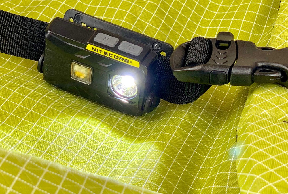 Best Headlamp 2020.Best Headlamp For 2020 Archives Mountain Laurel Designs