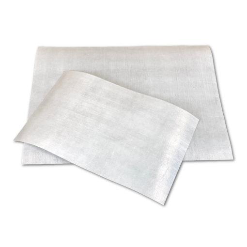 DCF Repair Sheets