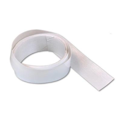 DCF Repair Tape