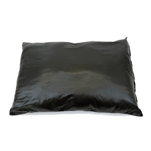APEX Insulated Pillow Insert