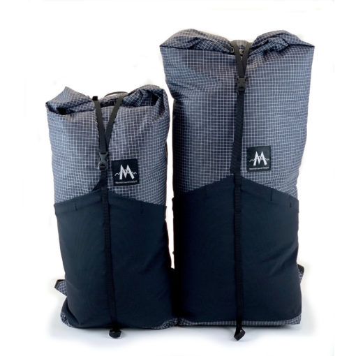Hell Pack - 21L + 27L
