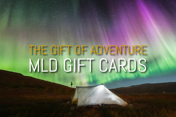 MLD Gift Cards Image Credit: Geoffry Langlios
