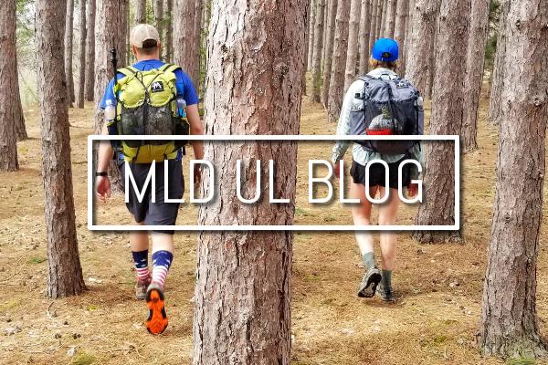 MLD UL Blog