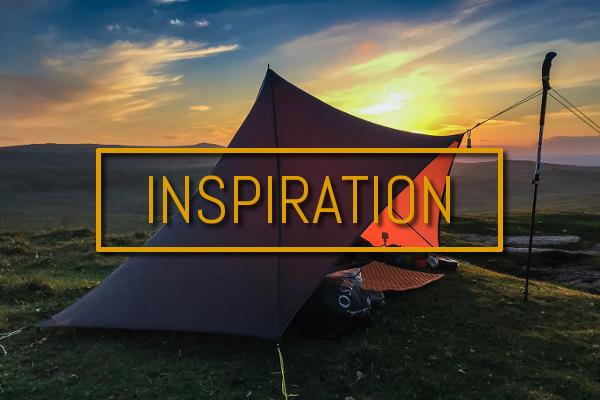 MLD Inspiration